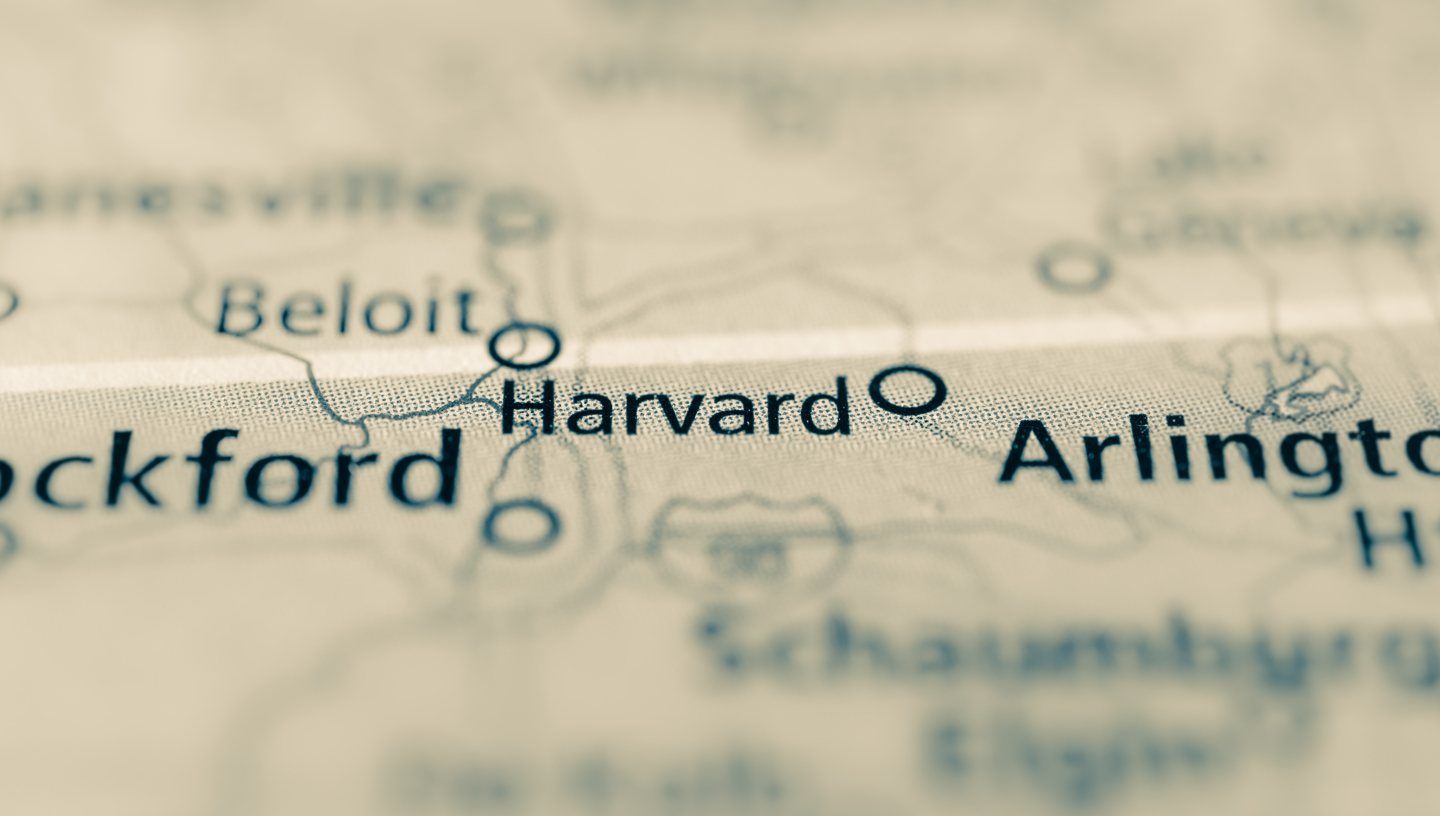 Bahrain EDB was at Harvard this week, find out why