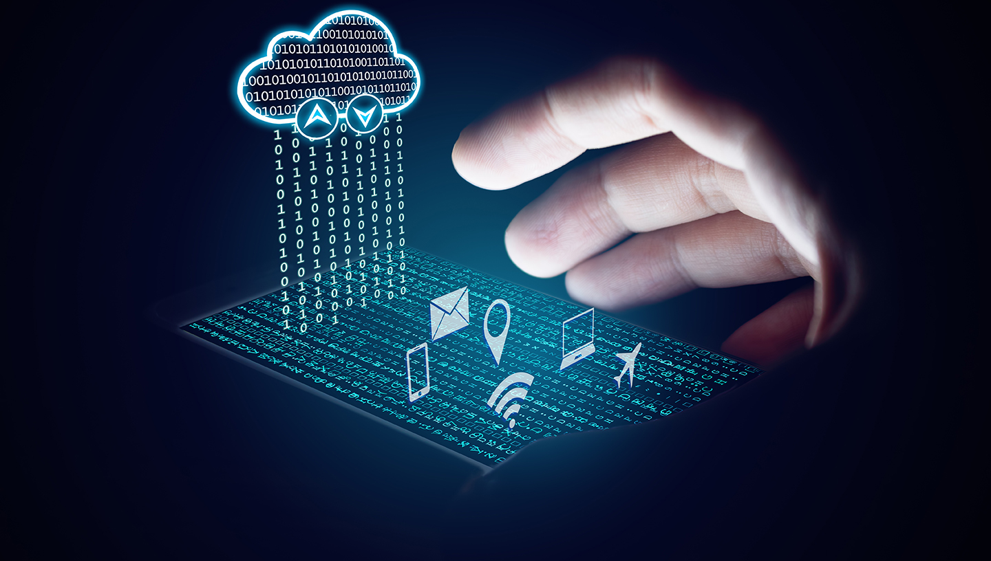 70% of UAE startups are relying on cloud computing for competitive edge