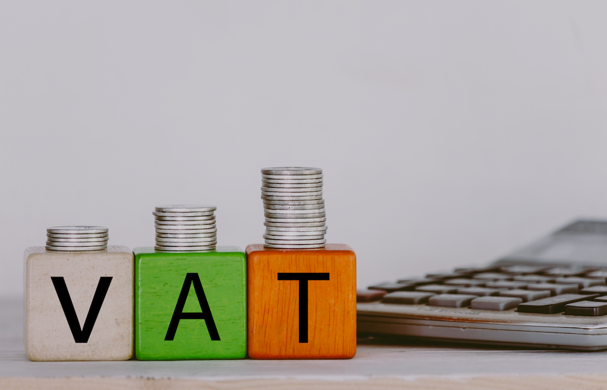 GCC Region set to Benefit from VAT Training starting March 12