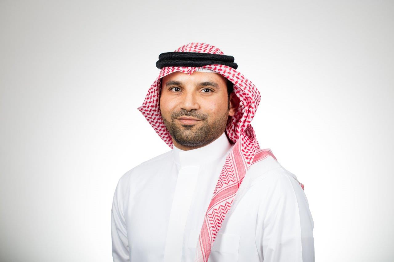 Khalid Saad promises a bright future for Bahrain FinTech Bay