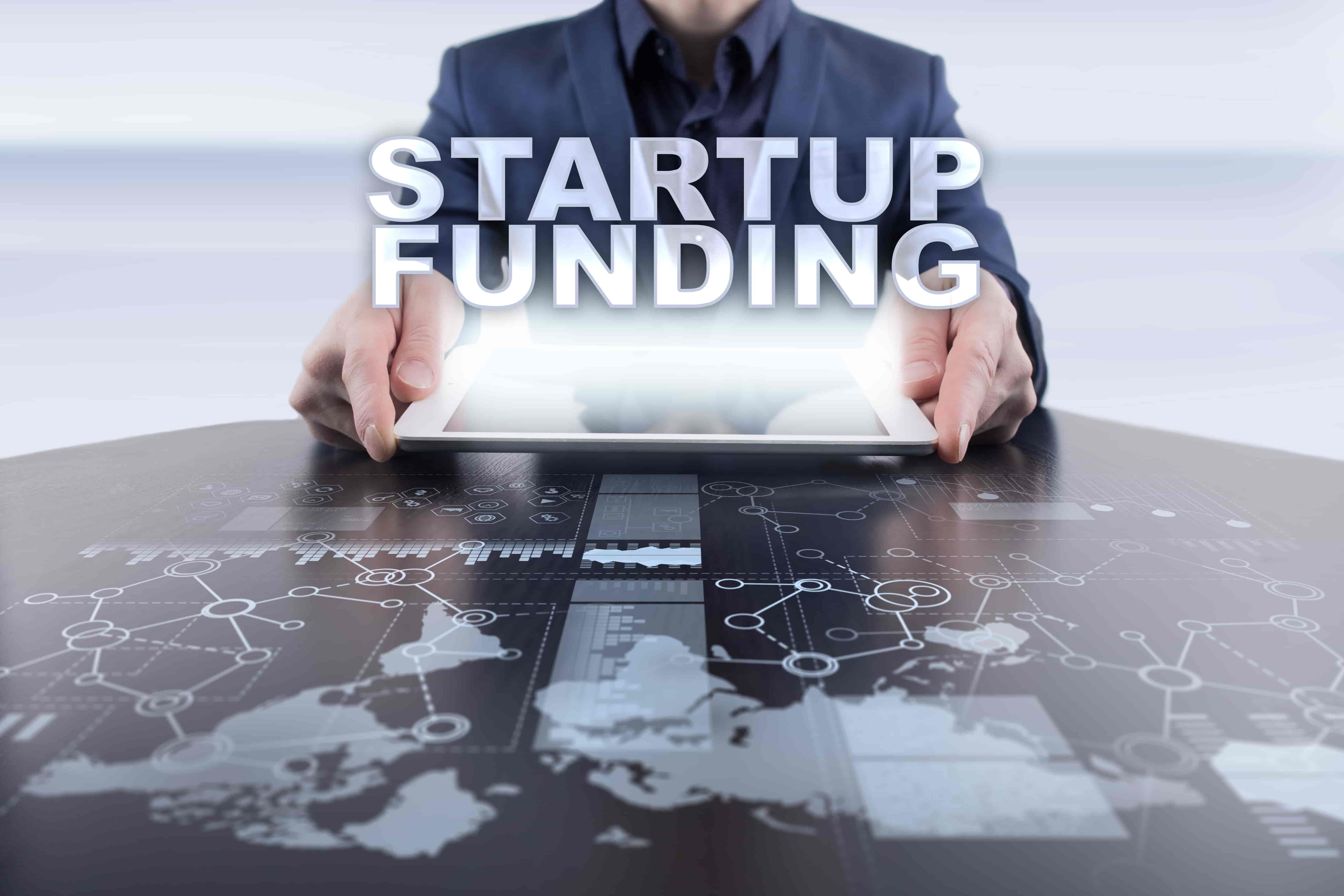 Badir-incubated startups are looking forward to a promising future