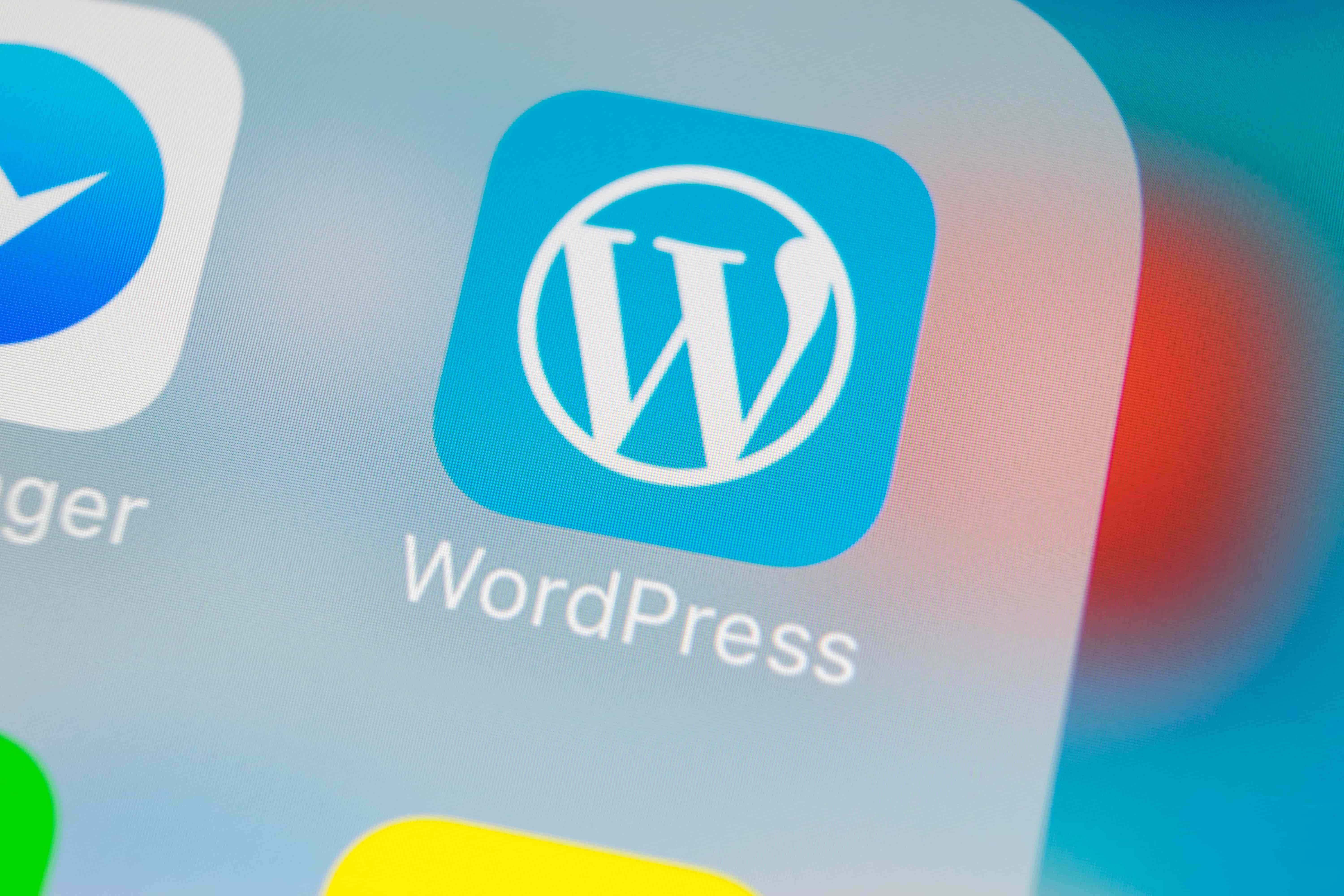 WordPress may soon introduce Paywall and subscription services