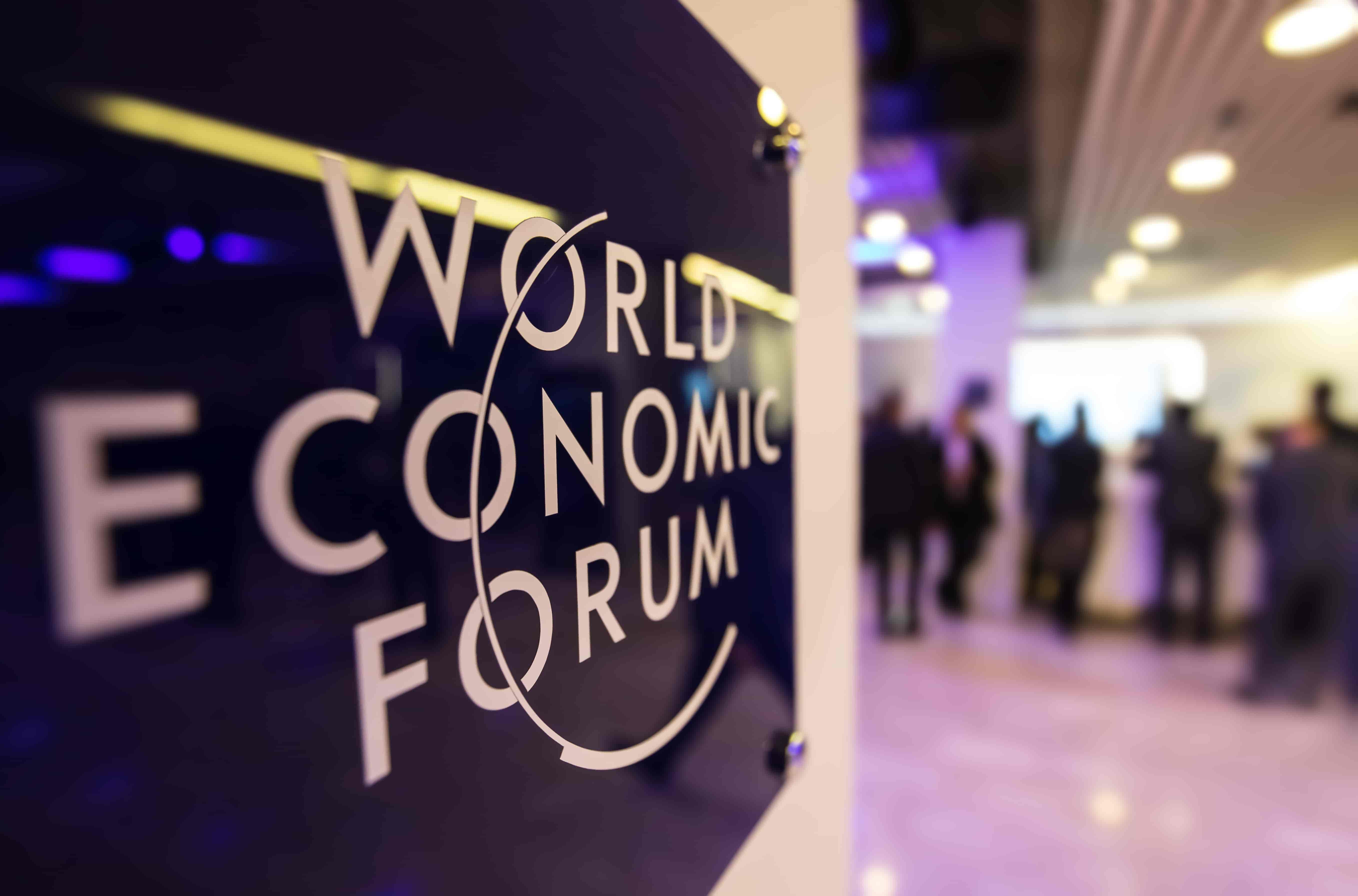 Moroccan B2B marketplace WaystoCap makes it to WEF's Technology Pioneers cohort