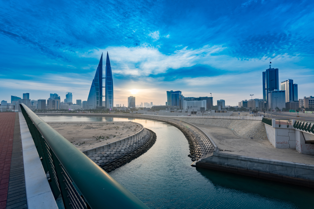 Bahrain to host GCC's biggest e-Payment and Internet Banking Summit in 2019