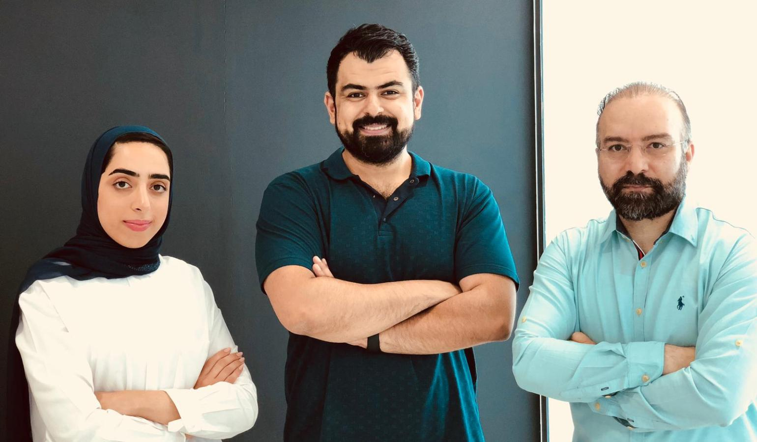 Inagrab, the Bahraini startup secured funding from 500 Startups!