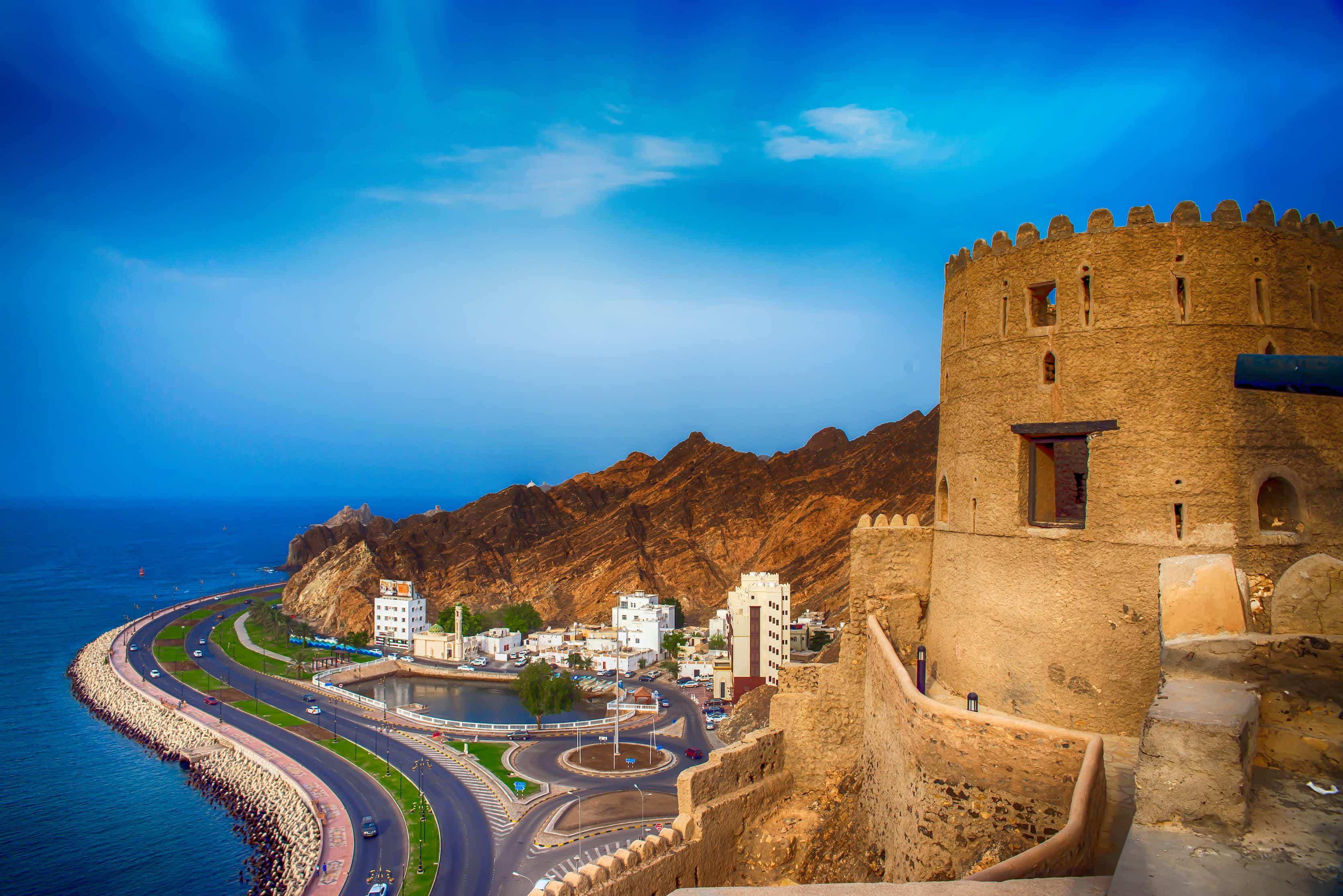 Meet the 5 Omani startups to have qualified for AIM Startup 2019 global chapter
