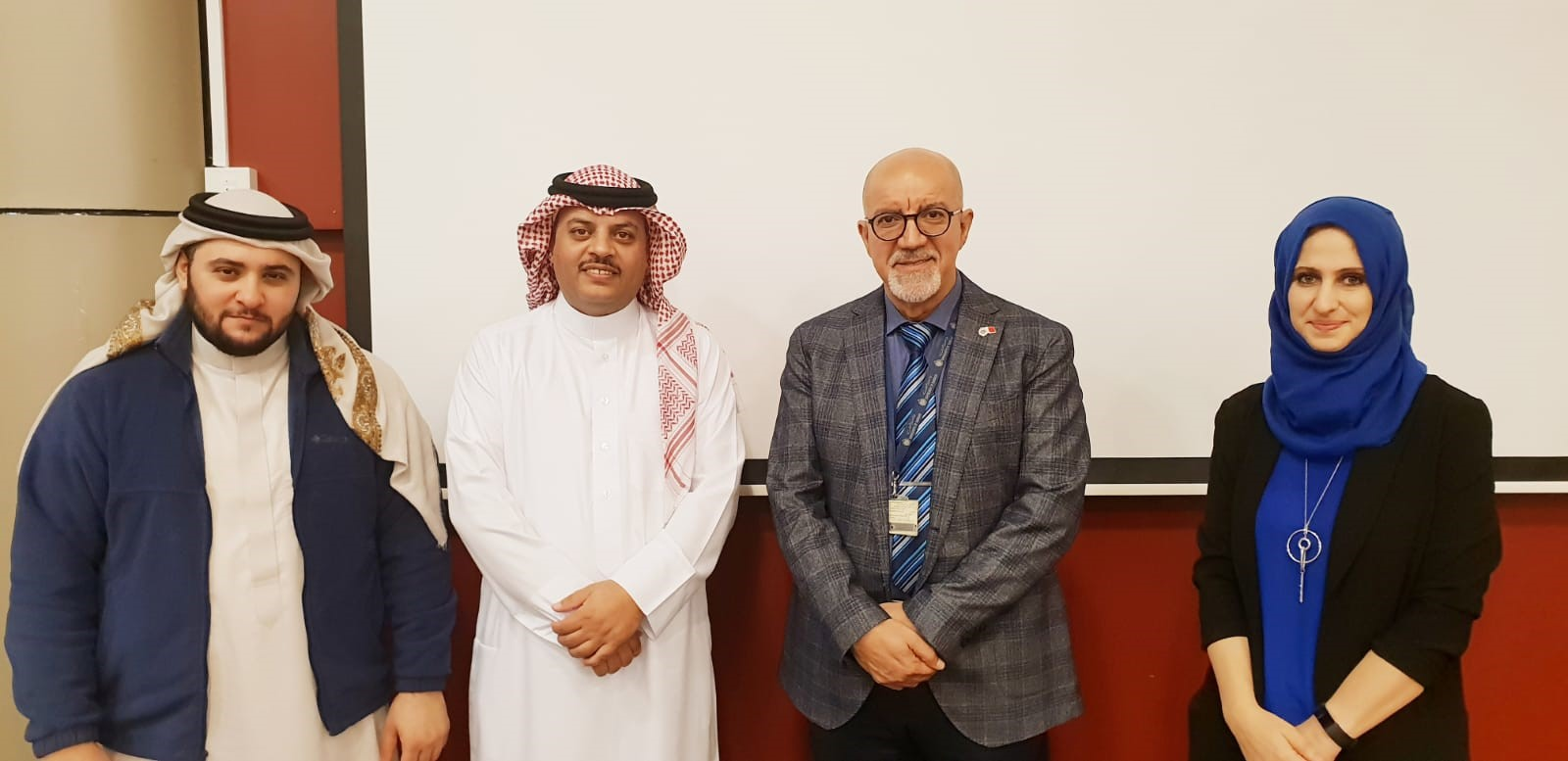 INJAZ Bahrain and Google Arabia Deliver 'Maharat Min Google' Program to 581 Students