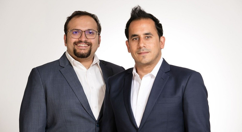 500 Startups raises $33 million for its MENA-focused fund