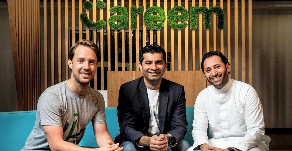 Uber acquires Careem for $3.1 billion – both will continue to operate independently