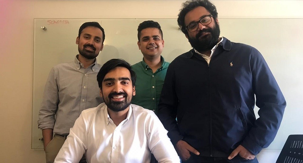 "Pakistani startup FindMyAdventures bags ""six-figure"" funding from a Middle Eastern investor"