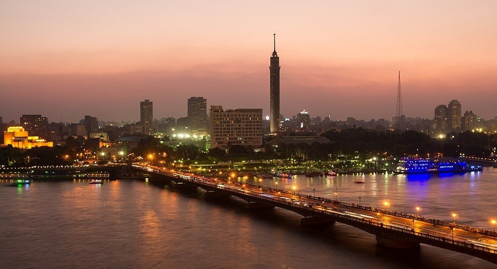 World Bank announces special $200m investment package for Egypt's SME sector