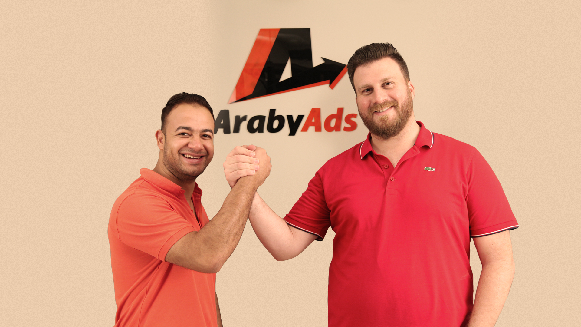 ArabyAds adds $6.5 million to its kitty after a successful Series A funding round