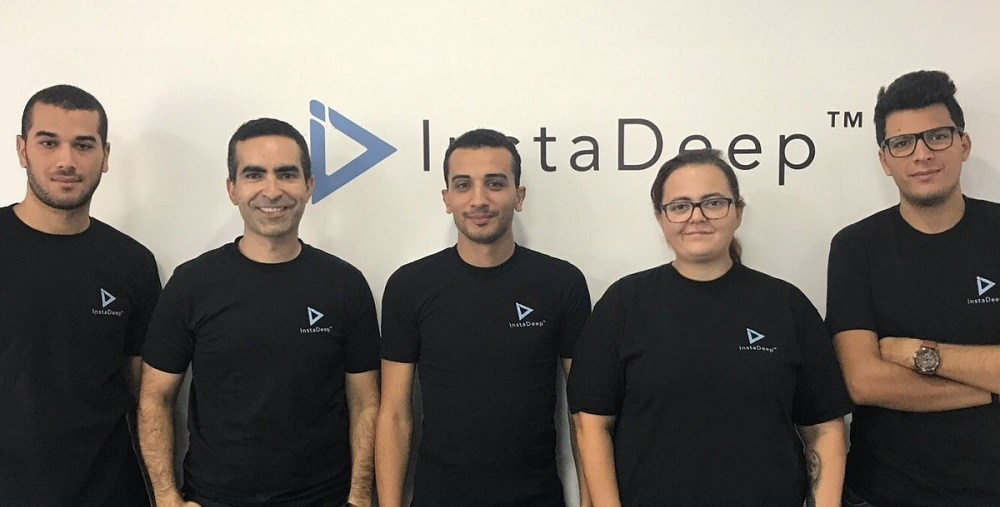 Tunisia-founded AI startup InstaDeep scores $7M in Series A funding round