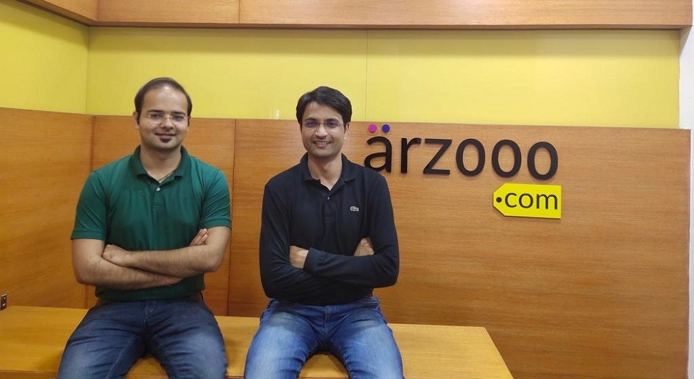 Dubai-based Jabbar Internet Group invests in emerging Indian B2B retail tech startup