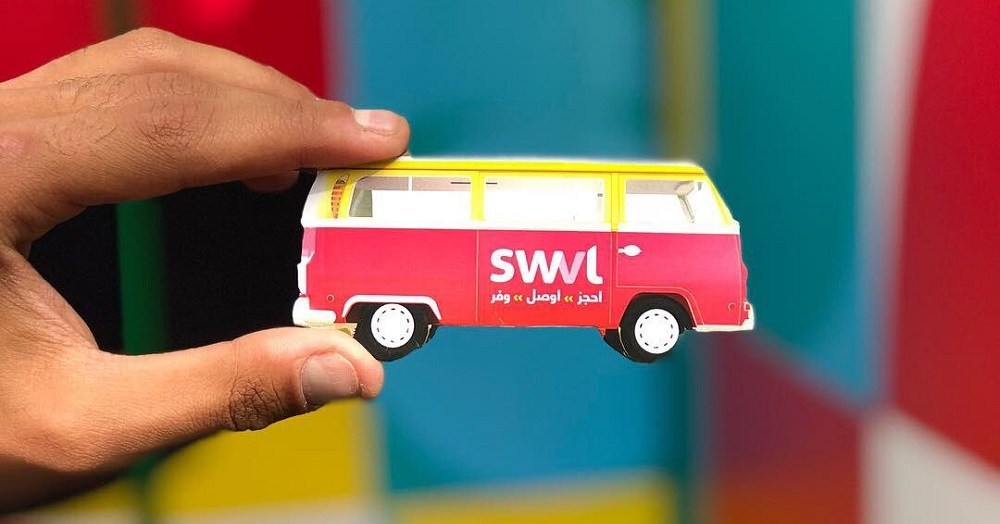 Bus ticket booking platform Swvl prepares to go full throttle in Nigeria
