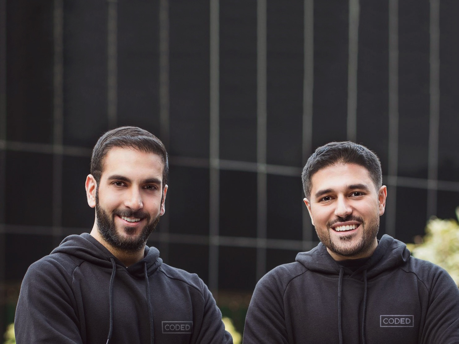 Kuwait-based coding academy Coded draws $1.3M from multiple investors