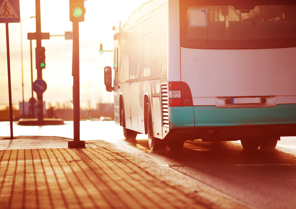 App-based bus booking startup Swvl expands to Pakistan