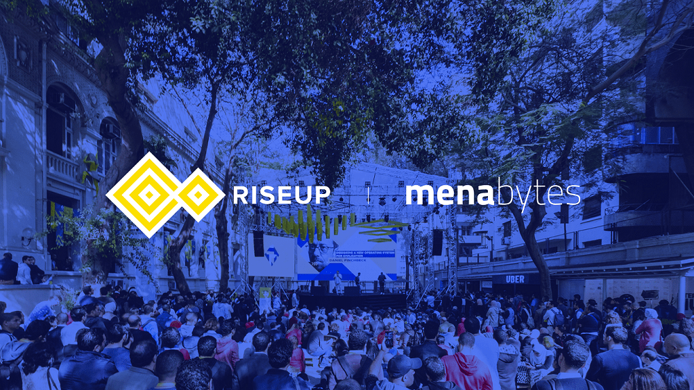 RiseUp acquires MENAbytes to spread its roots deeper into MENA startup ecosystem