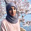Zainab Alhaddad