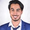 Ahmed Al-Kangooni