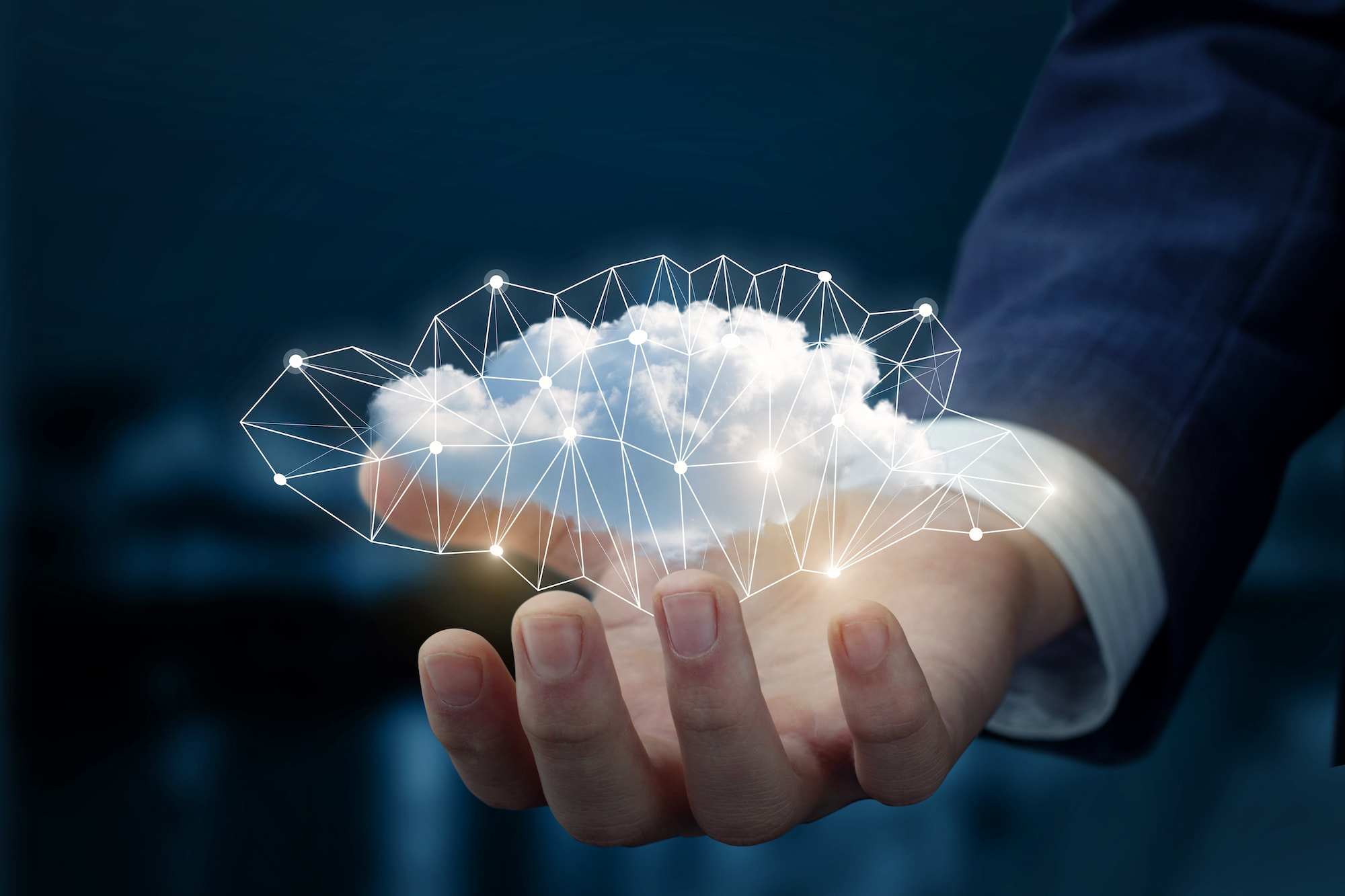 Bahraini startups, here are 6 reasons on the need to move to the cloud immediately.