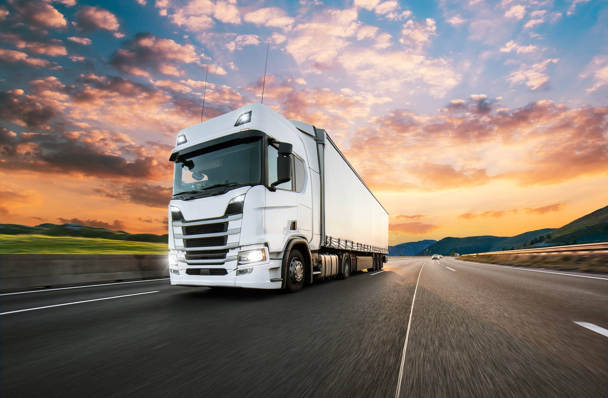 Truck delivery app Trukker lands $23M in the latest Series A funding round