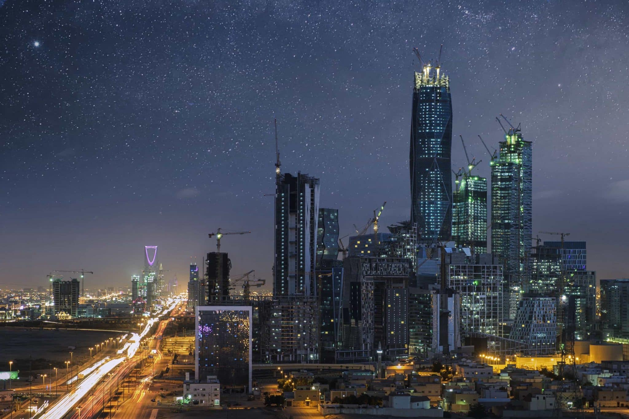 FinTech Tour 2019 was a massive boost to the FinTech sector in GCC