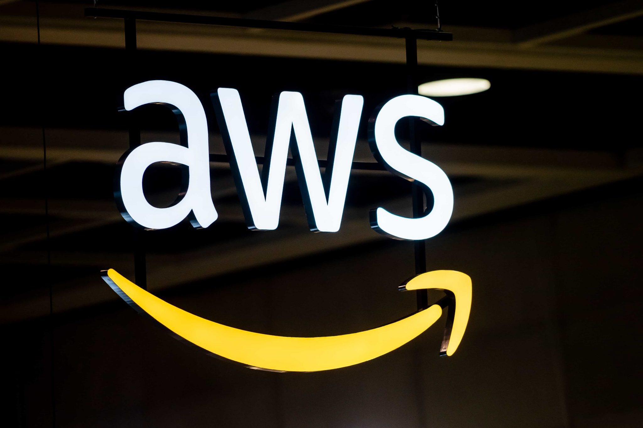 Why the launch of AWS in Bahrain is significant for local startups