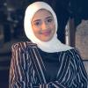 Sarah Faisal