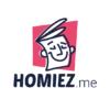 Homiez Me