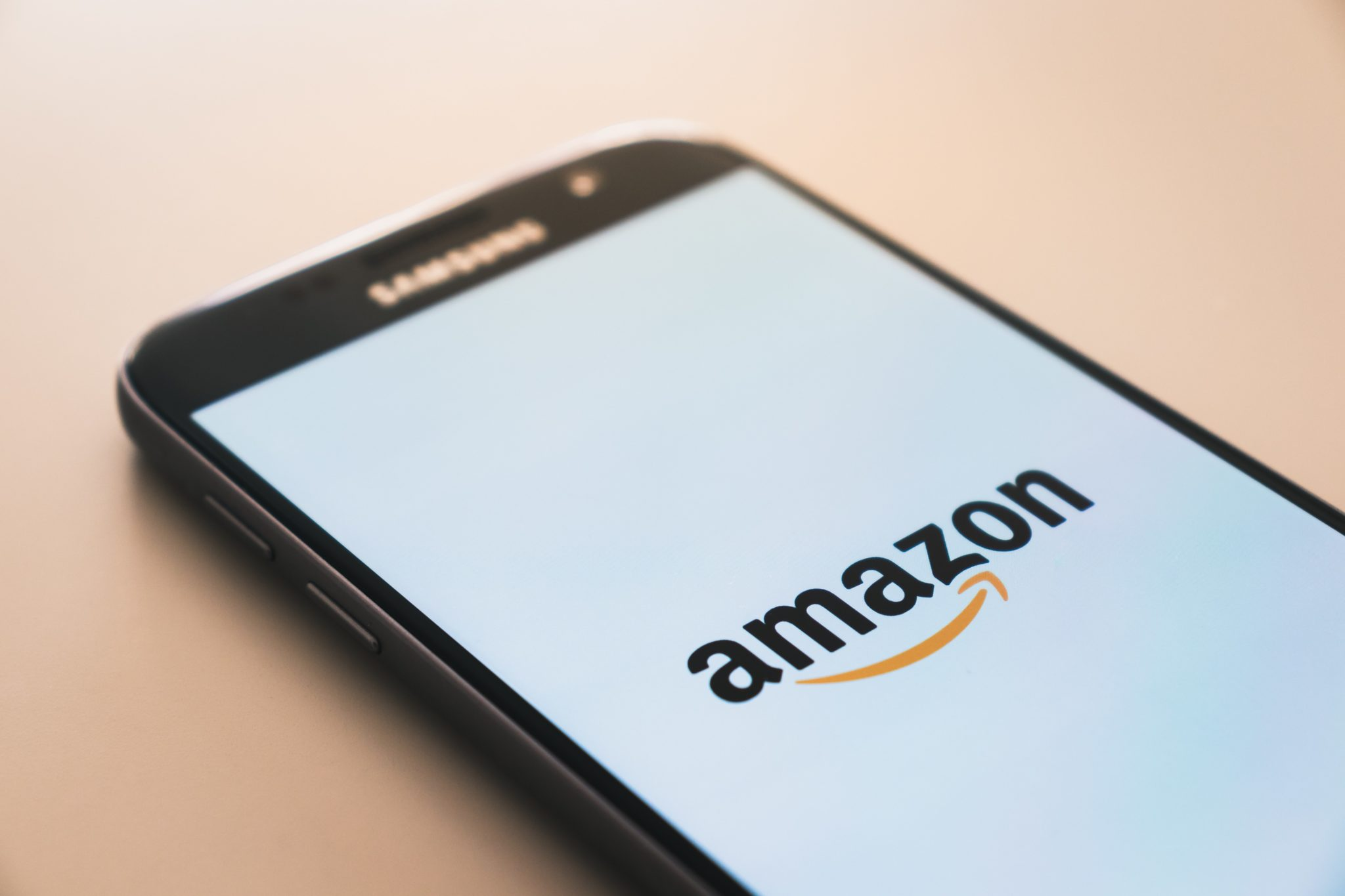Amazon.ae brings international shopping experiences to users in Bahrain, Kuwait, and Oman