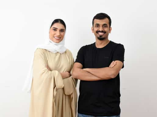 Bahrain's 'Raed' receives $100k in follow-on funding